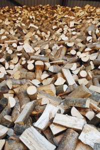 How To Buy Firewood Premium Firewood Hardwood Firewood