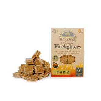 firelighters28pk2